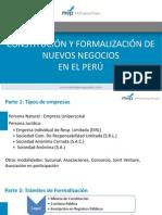 MEP ConstitucionyFormalizacion Presentacion