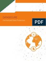 DataSecure Centralized Data Protection FB en v5 Feb142013 Web