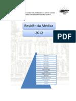 ACESSO DIRETO .pdf