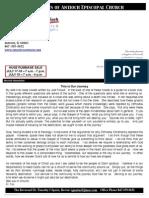 2014 7 newsletter july