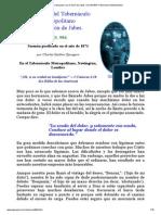 Charles Spurgeon _ La Oración de Jabes _ Sermón 994 _ Tabernáculo Metropolitano