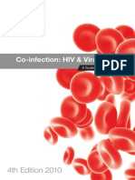 coinfection-hiv-viral-hep.pdf