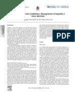 EASL 2014.pdf