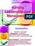 Nursing Leadershipand Management.ppt TRUE