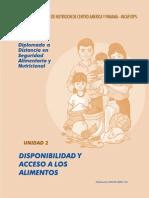 Acceso a Los Alimentos.pdf Para TESIS