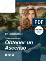 Job_Promotion_SP.pdf
