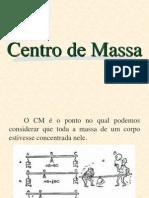 Centro de Massa (1)