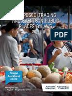 BC3795_ShapeAuck Trading in Public Summary v3