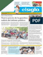 DEFINITIVAMIERCOLES6AGOSTO.pdf