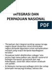 m9 _integrasi Dan Perpaduan Nasional