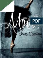 Move - Brina Courtney.pdf