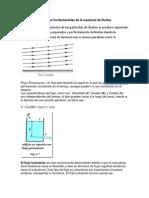Conceptos Fundamentales de La Mecánica de Fluidos