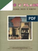 5_La-luz-artifical-en-los-museos.pdf