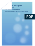 Recursos Web para profesore.pdf