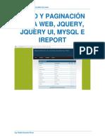 Crud Java Web Paginacion 140605164613 Phpapp02