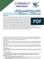 Biología III.pdf
