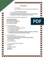 traqueostomia.docx