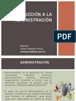Introducción_Admon_Repaso