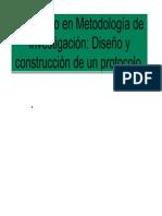 IMPCC Presentacion DIA UNO(1)