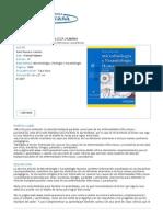 Microbiología y Parasitología Humana.pdf
