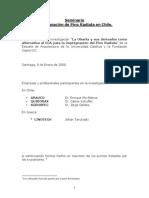 seminario-8-enero-08-biblioteca.pdf