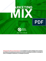 marketingmix-140219205937-phpapp02