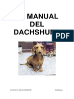 Manual del Dachshund.pdf