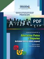UF14_Educacion_Fisica.pdf