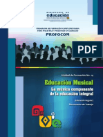 UF14_Educación_Musical.pdf