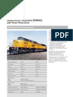 Locomotive Electrical | Locomotives | Textbook on gp9 locomotive diagram, emd motor diagram, diesel locomotive diagram, f40ph locomotive diagram,