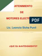 mantenimiento motores (1)