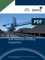Bulk Materials Handling Equipment En