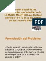marginacion[1]