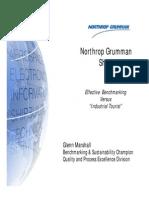 EffectiveBenchmarking-IndustrialTourist