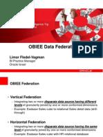 obiee-data-federation1 (1)