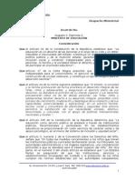 Acuerdo Dece a 7 Noviembre 2013 (1)