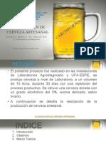Cartuche, Martinez, Villarreal. Expo_Cerveza Corregida
