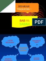 Presentation Bab 11 Ting 1 1