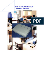 Manual Programacion[1]