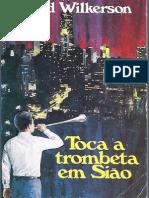 Toca a Trombeta em Sião - David Wilkerson.pdf