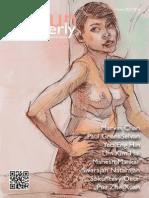 Dusun Quarterly 1