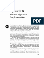 Genetic_Algo_Impl.pdf