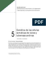 05 Genet Celulas