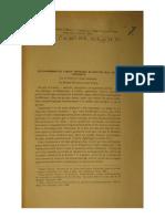 Donici_Pittard_Les Changements de l'Indice Cephalique en Fonction de La Taille Croissante_1927