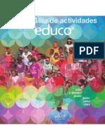 Guia Educo 2014-2015