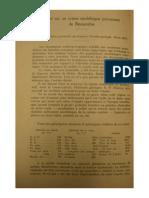 Donici_Note Sur Un Craine Neolithique Provenant de Bessarabie_Paris_1931