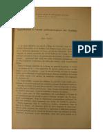 Donici_Contribution a l'Etude Dnthropologique Des Scythes_Geneve_1931