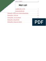 Tu Hoc Visual Basic 6.0 Phan i