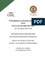 1692122 Aguirre Ramirez (Elementos Fundamentales de LaArquitectura)