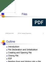 Ekt120 Lecture11 File